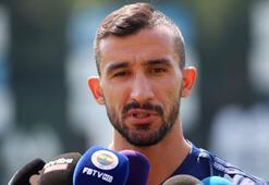 Mehmet Topala QPR talip oldu