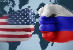 Yeni kriz ABD ve Rusya yine karşı karşıya geldi