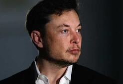 Elon Musk, Instagram hesabını sildi