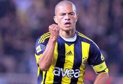 Fenerbahçe Alexini bir türlü bulamadı