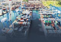 Ticarette Çin alternatifi
