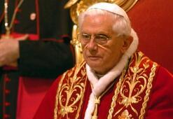 Papadan çocuk istismarına karşı çağrı