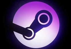 Steam, oyunların kur farkından etkilenmeyeceğini açıkladı