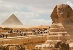 Mısırda dünyanın en eski peyniri bulundu