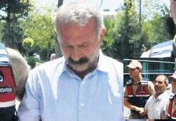 HDP ve DBP'li 2 başkan tutuklandı