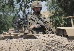 Afganistandaki savaşı özelleştirme planı endişesi
