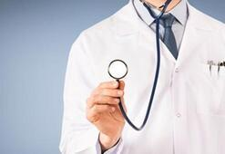 En yüksek maaş  tıp mezunlarına