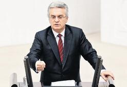 CHP'li Kuşoğlu: Biz samimi milliyetçiyiz