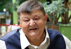 Son dakika   Şişko Nuri lakaplı sanatçı Sıtkı Sezgin hayatını kaybetti