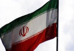 İranda 6 kişi idam edildi