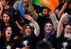 AK Partide büyük gün... Mahir Ünal: Yeni arkadaşlar yeni sorumluluklar üstlenecek