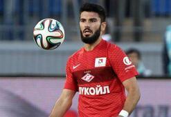Serdar Taşçı, Galatasaraya önerildi