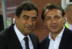 Ünal Karaman: Daha coşkulu Trabzonspor göreceksiniz