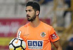Emre Akbaba Galatasarayda iddiası