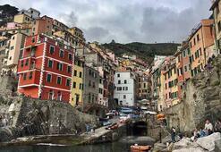 Cinque Terre hakkında bilmeniz gerekenler