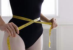 Hızlı kilo vermenizi sağlayacak yiyecekler