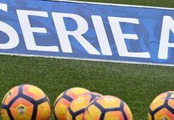 Serie Ada sezonun ilk düdüğü yarın çalacak