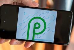 Android 9.0 Pie güncellemesini hangi telefonlar alacak
