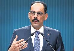 Türkiye bu krizi fırsata çevirecek