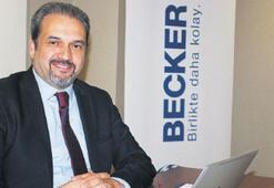 'Türkiye, büyüme trendini yakalar'