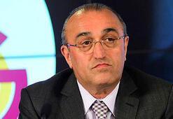 Galatasaraydan Emre Akbaba hamlesi