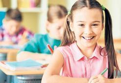Özel okul teşvik başvurusu nasıl yapılır MEB Özel okul teşvik şartları