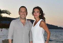 Gamze Karaman Keçeli: Daha bebeğimin 40ı çıkmadı
