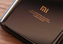 Xiaomi, Türkiyede resmi olarak hizmet vermeye başlıyor
