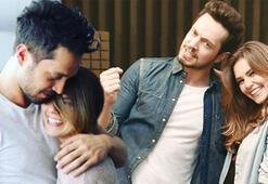 Murat Boz: Evlilik firi bana uzak