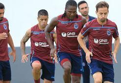 Trabzonspor, Sivassporu konuk ediyor