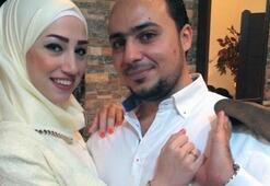 Ayrımcılığa uğrayan Müslüman kadının tazminat zaferi