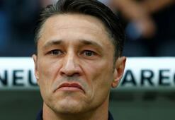 Niko Kovactan cep telefonu yasağı