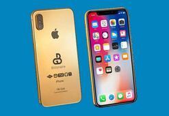 760 bin TLlik iPhone ön siparişe sunuldu