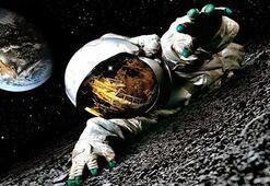 Hindistan 2022ye kadar insanlı uzay seferi yapmayı planlıyor
