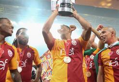 Galatasaray Devler Liginde gruptan çıkarsa 50 milyon euro kazanacak