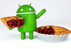 Nokia tüm telefonlarını Android 9 Piea güncelleyecek