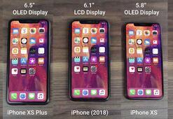 Yeni iPhone modellerinin fiyatı ne kadar olacak