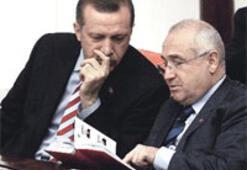 Erdoğan, MHP'li Mustafa Kemal Cengiz'i niye sordu