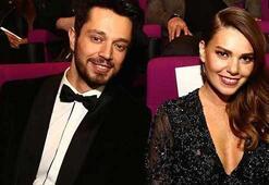 Murat Boz'dan evlilik teklifi