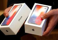 iPhone Xin gerçek maliyeti ne kadar