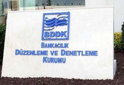 Son dakika: BDDKdan dövize flaş müdahale