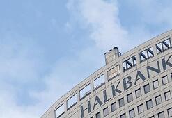 Halkbank'ta olağan genel kurul tamam