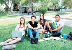 Üniversiteler beklemede liselerde nakile devam