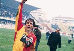 Eski Galatasaraylı futbolcu, casus çıktı