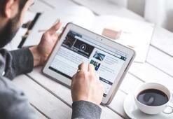 Küçük işletmeler web sitelerini ve müşterilerini nasıl koruyabilirler