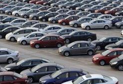 Otomobil ticaret merkezlerinde Türk lirası ile satış yapacağız
