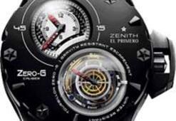 500 bin dolarlık kol saati