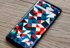 Samsung Galaxy S10da 5G desteği olmayacak