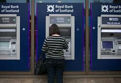 FBI, dünya çapındaki ATMleri hedef alan siber saldırılar konusunda uyardı