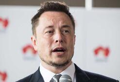 Elon Musk, Teslayı borsadan çekmek için Suudi Arabistandan destek alabilir